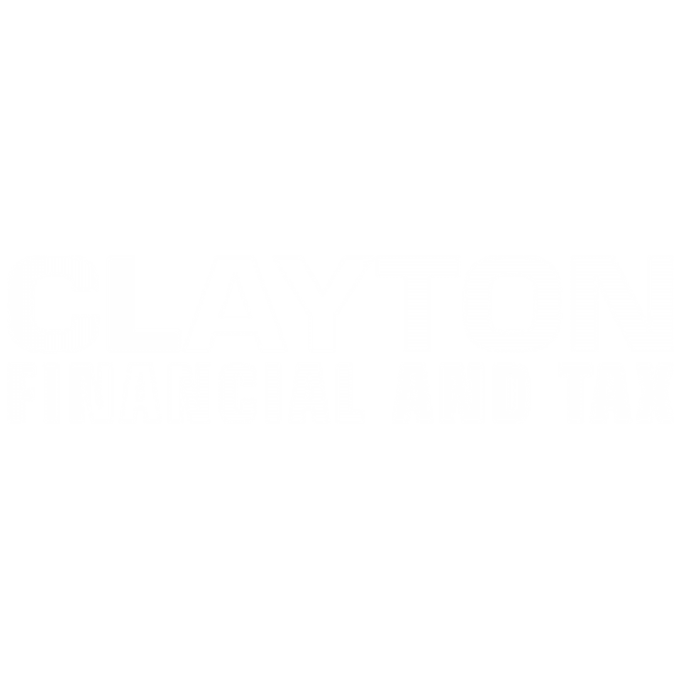 Clayton Financial and Tax